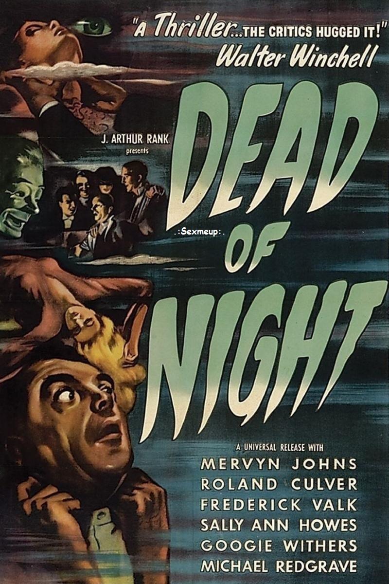 DEAD-OF-NIGHT-1045.jpg
