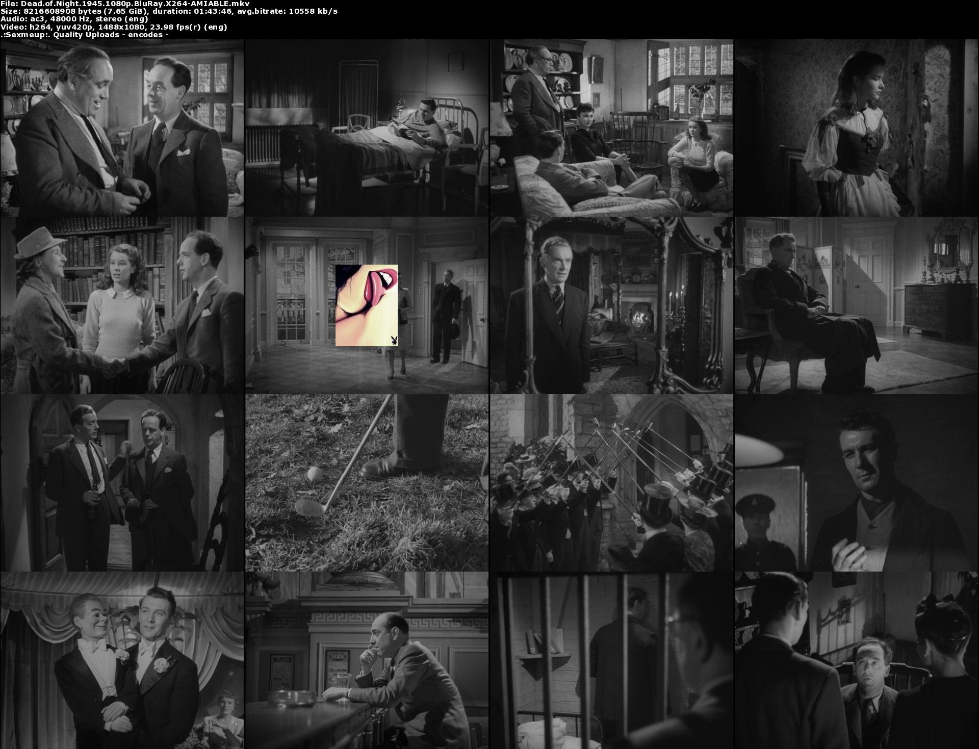 Dead.of.Night.1945.1080p.BluRay.X264-AMI