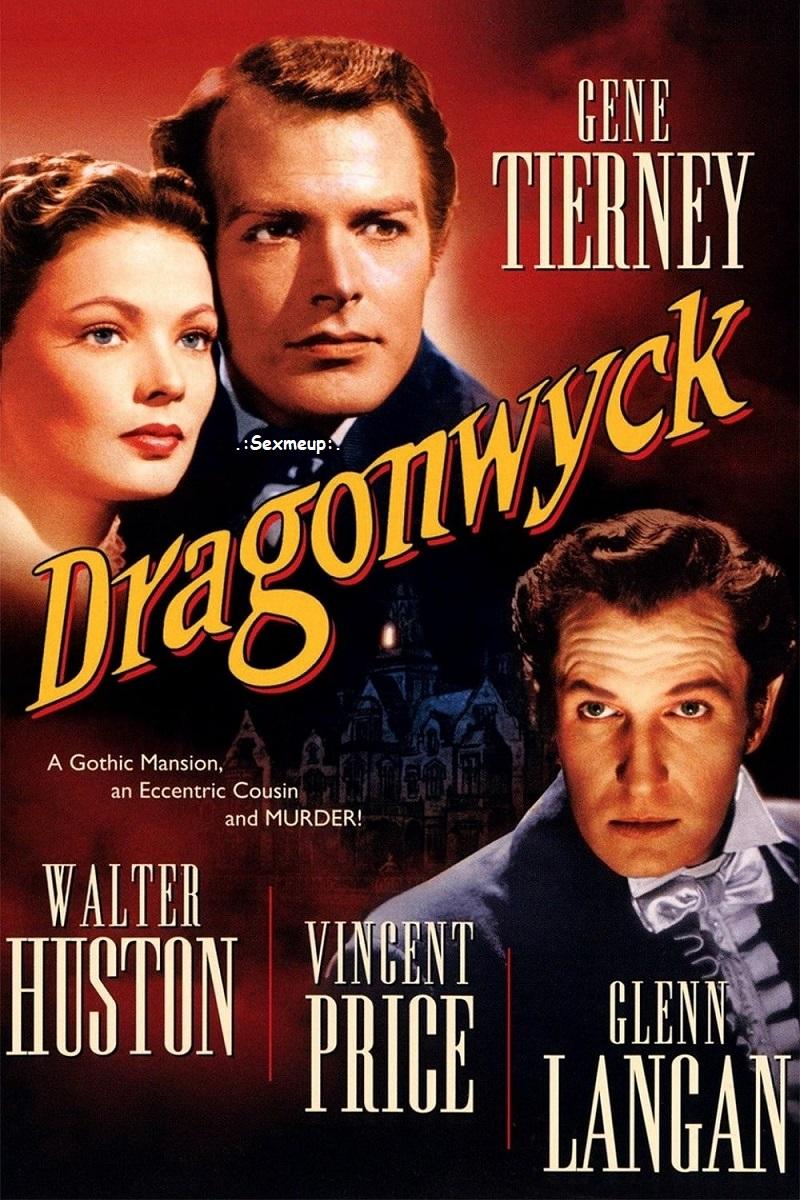 DRAGONWYCK-1946.jpg