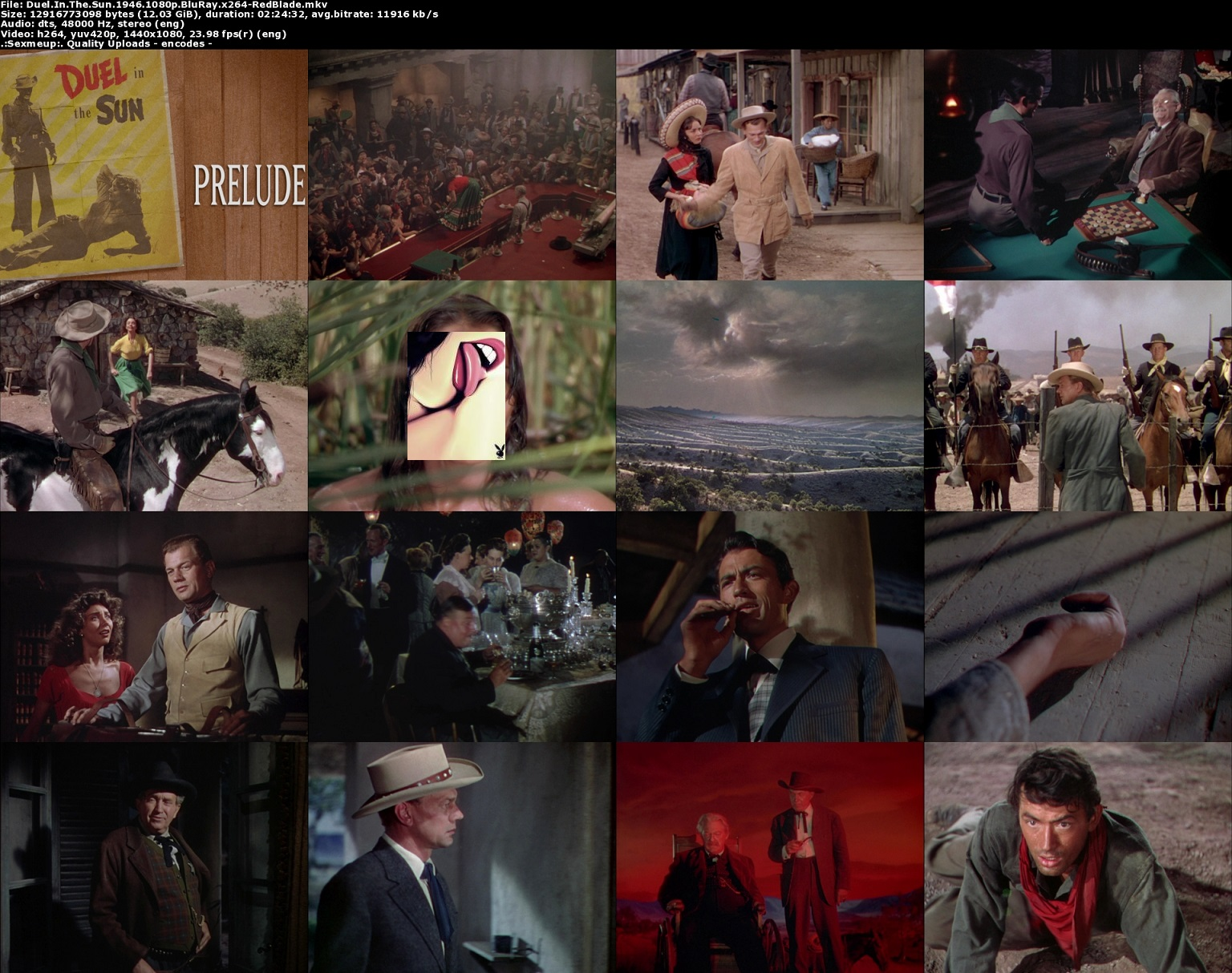 Duel.In.The.Sun.1946.1080p.BluRay.x264-R