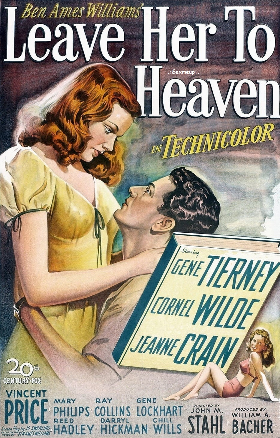 LEAVE-HER-TO-HEAVEN-1945.jpg