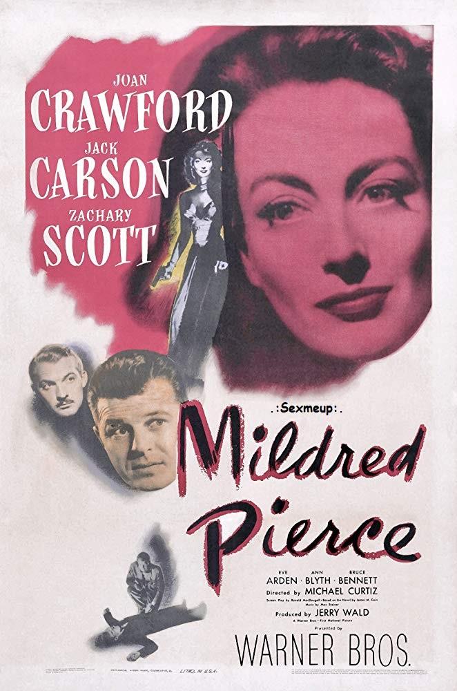 MILDRED-PIERCE-1945.jpg