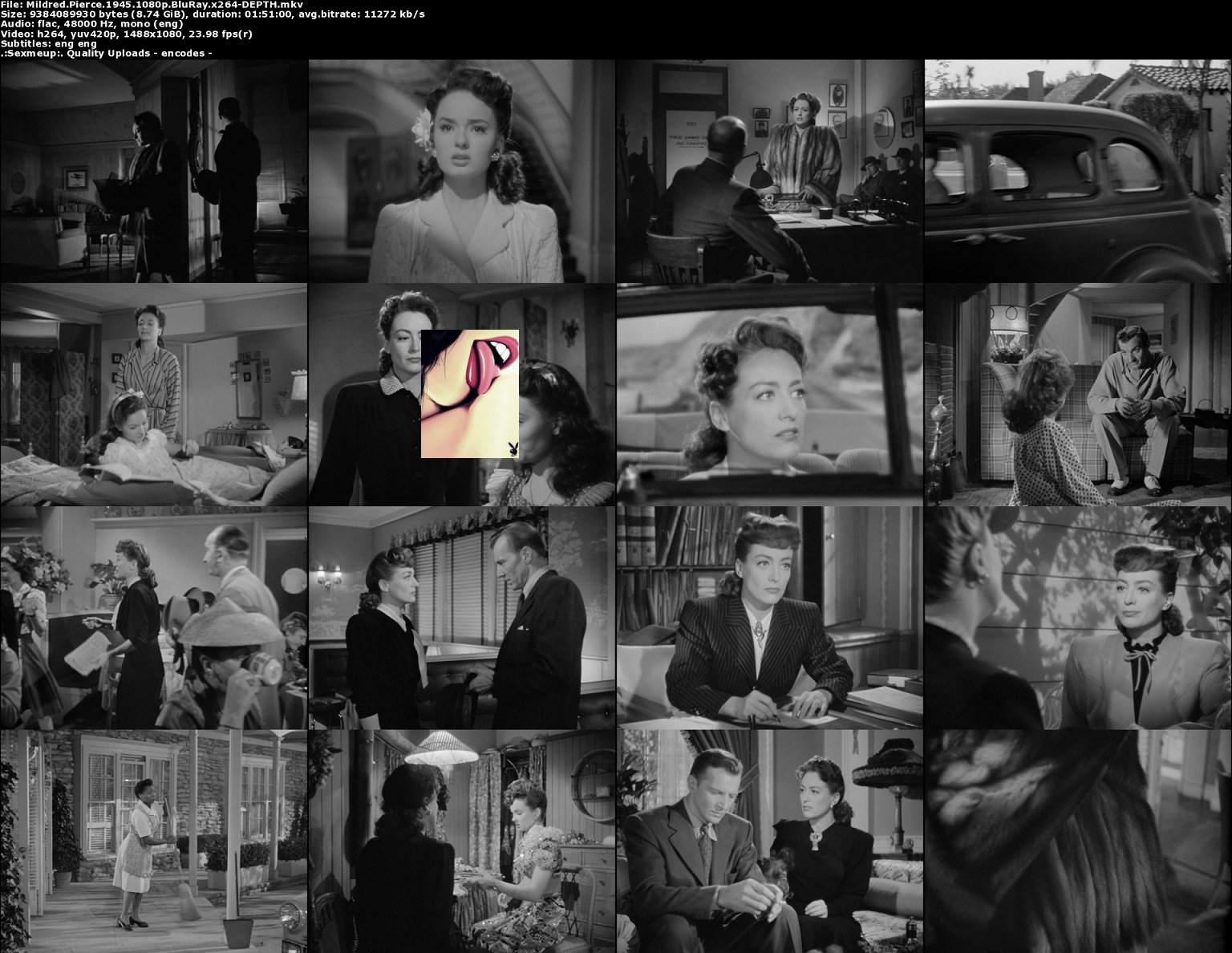 Mildred.Pierce.1945.1080p.BluRay.x264-DE