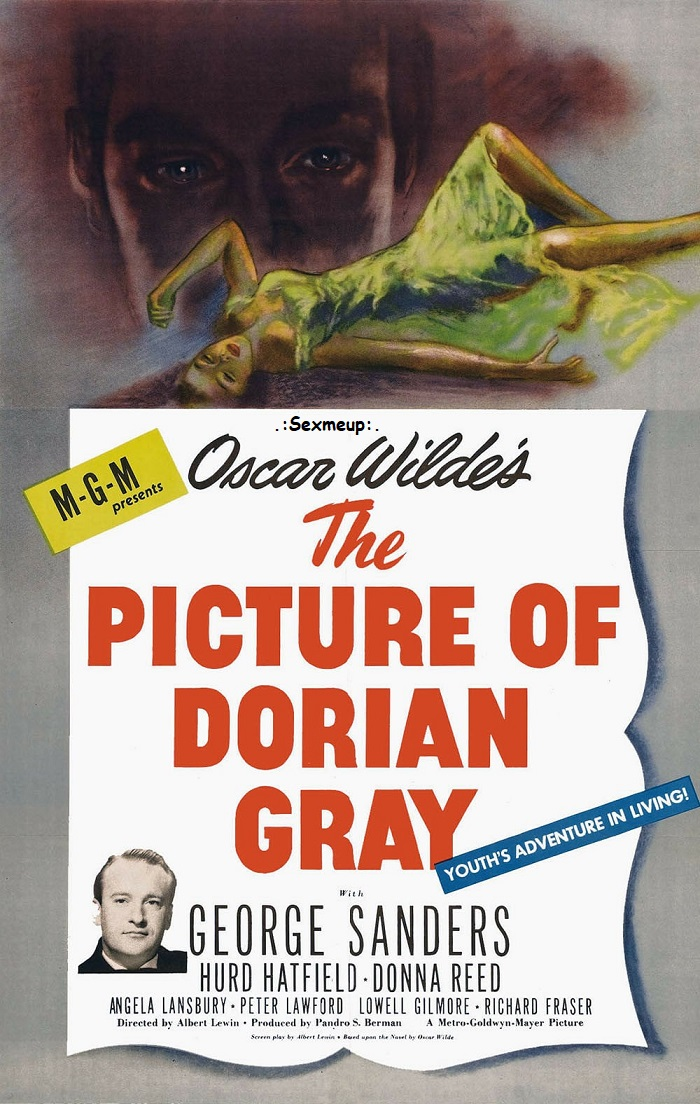 THE-PICTURE-OF-DORIAN-GRAY-1945.jpg