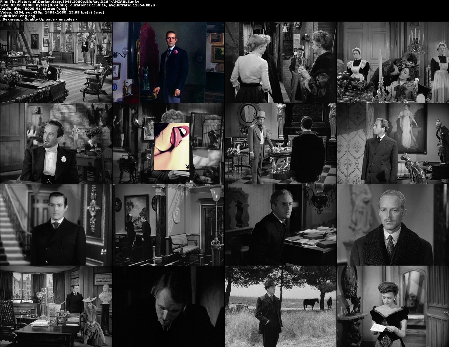 The.Picture.of.Dorian.Gray.1945.1080p.Bl