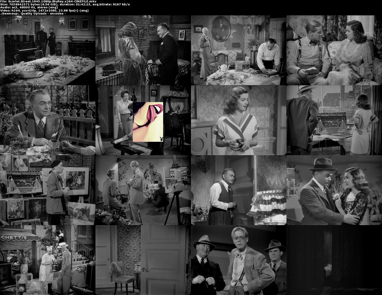 Scarlet.Street.1945.1080p.BluRay.x264-Ci