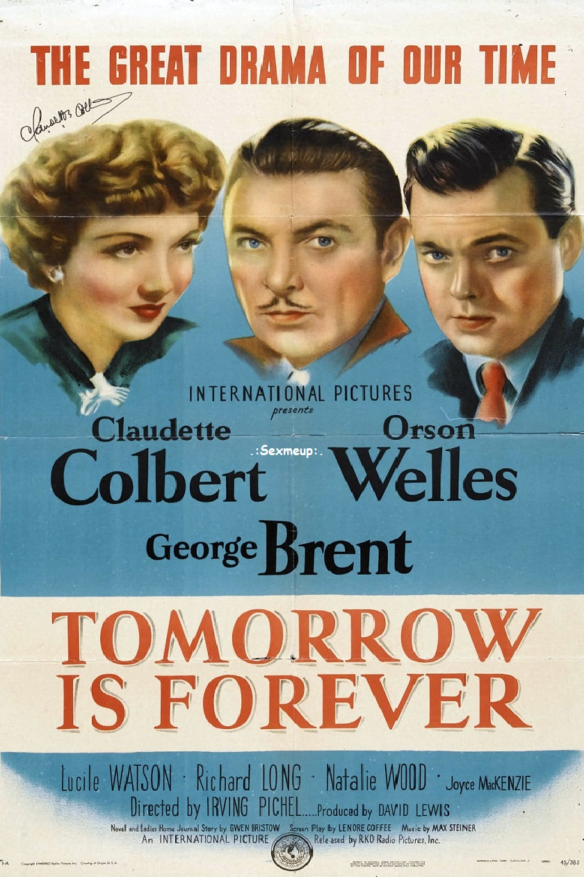 TOMORROW-IS-FOREVER-1946.jpg