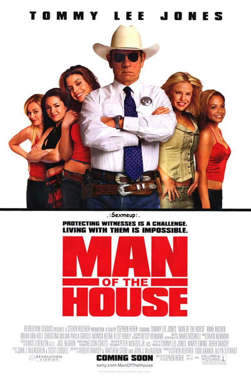 MAN-OF-THE-HOUSE-2005.jpg