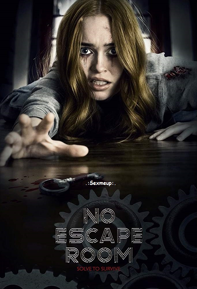 NO-ESCAPE-ROOM-2018.jpg