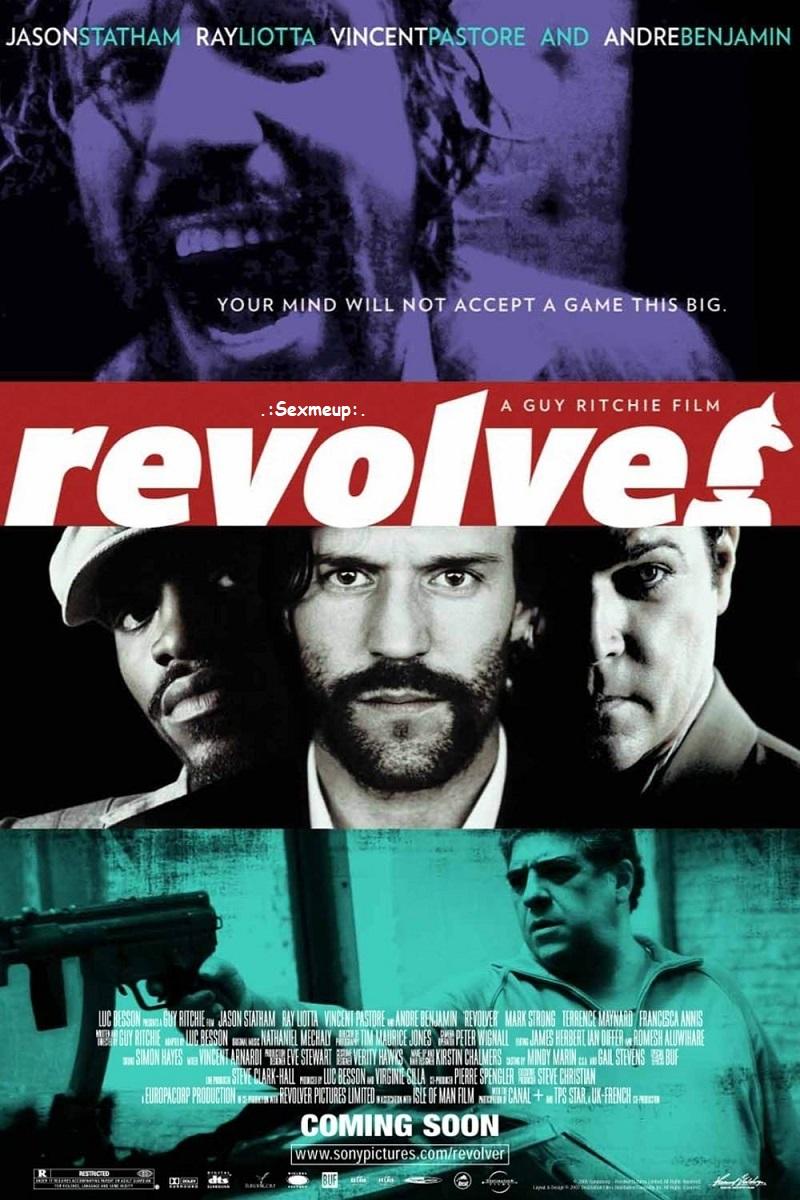 REVOLVER-2005.jpg