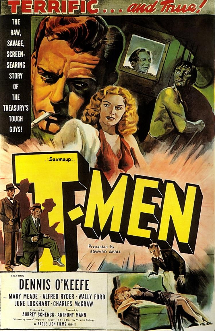 T-MEN-1947.jpg