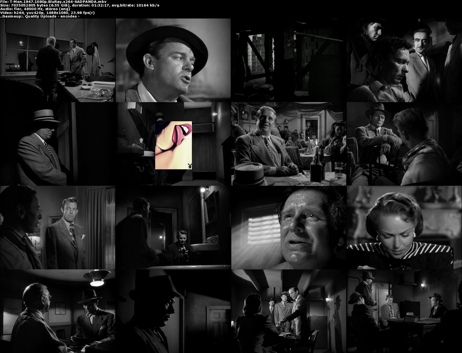 T-Men.1947.1080p.BluRay.x264-SADPANDA_s.