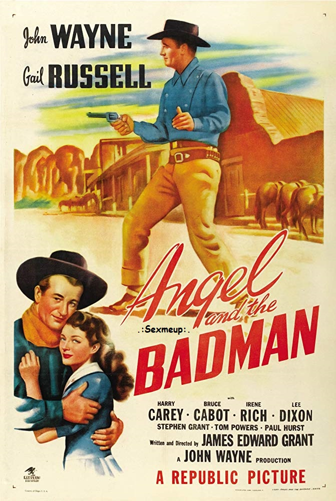 ANGEL-AND-THE-BADMAN-1947.jpg