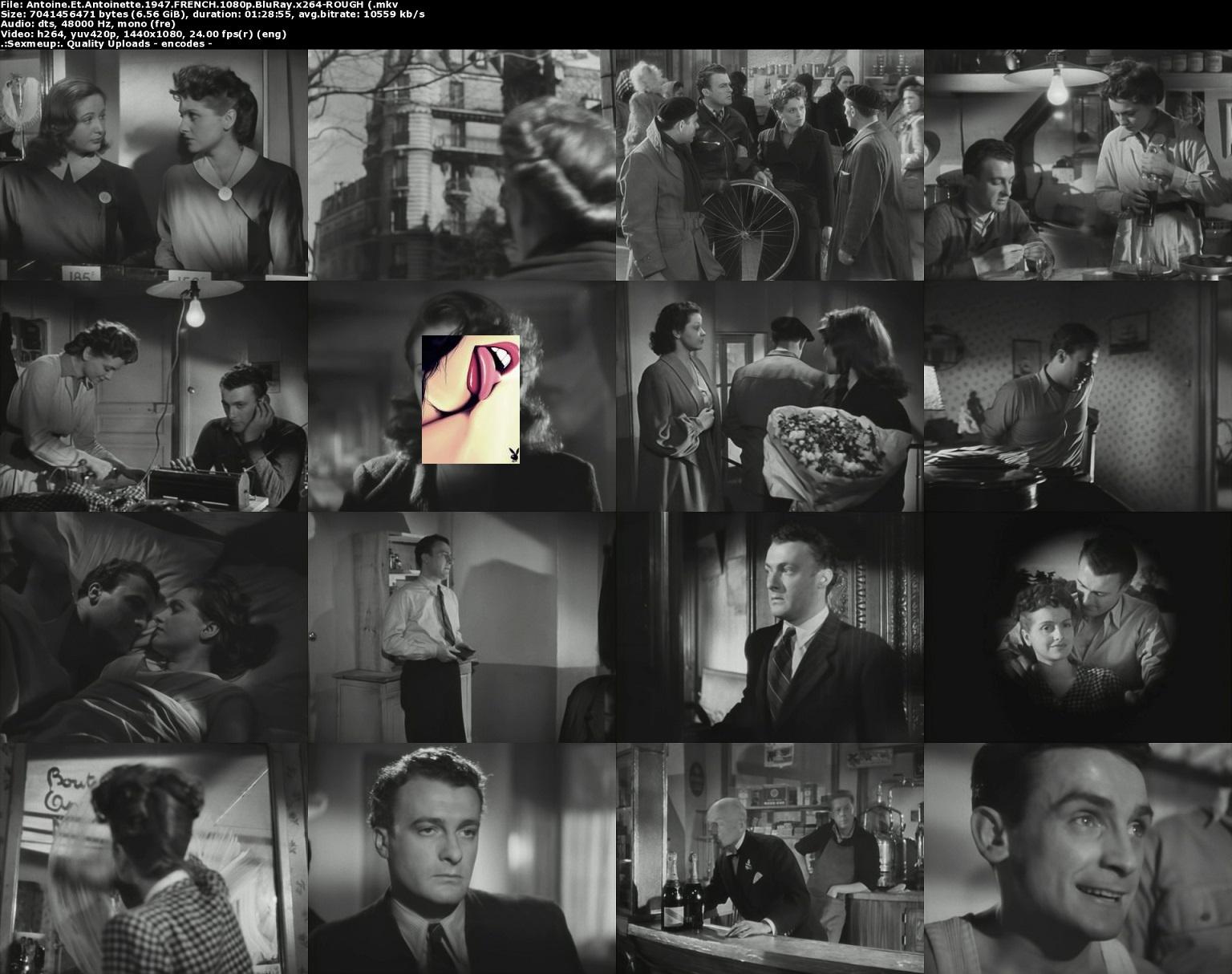 Antoine.Et.Antoinette.1947.FRENCH.1080p.