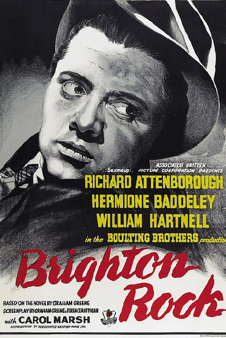 BRIGHTON-ROCK-1948.jpg