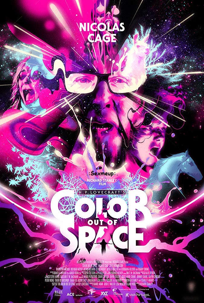 COLOR-OUT-OF-SPACE-2019.jpg