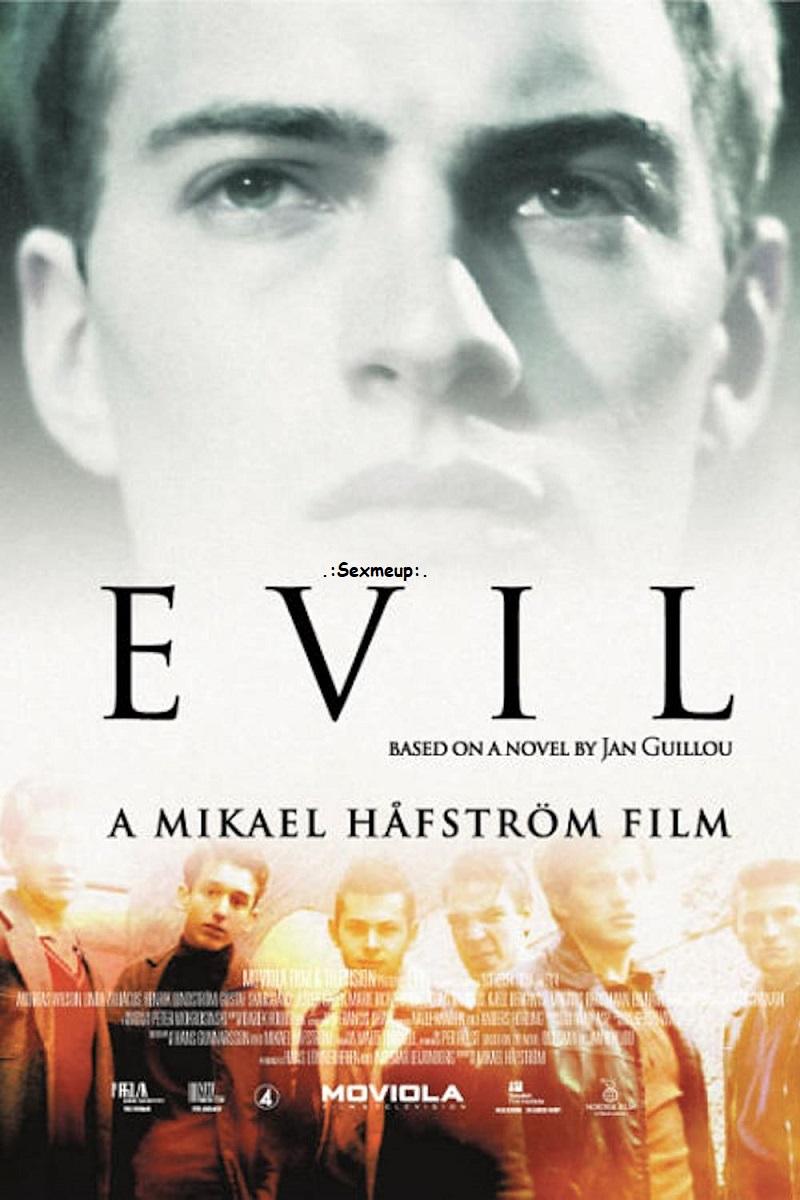EVIL-2003.jpg