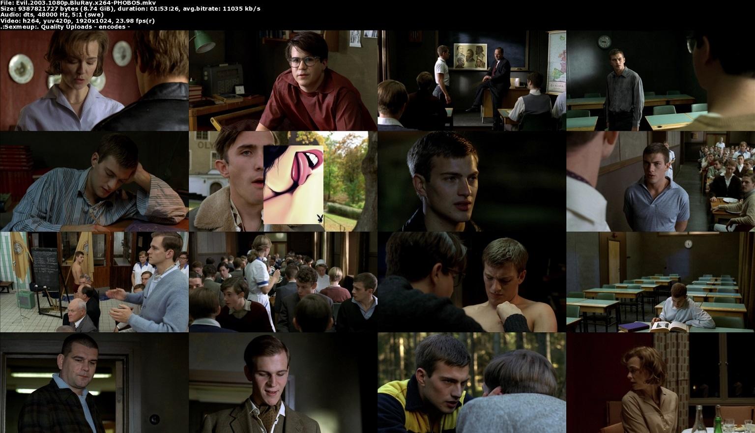 Evil.2003.1080p.BluRay.x264-PHOBOS_s.jpg