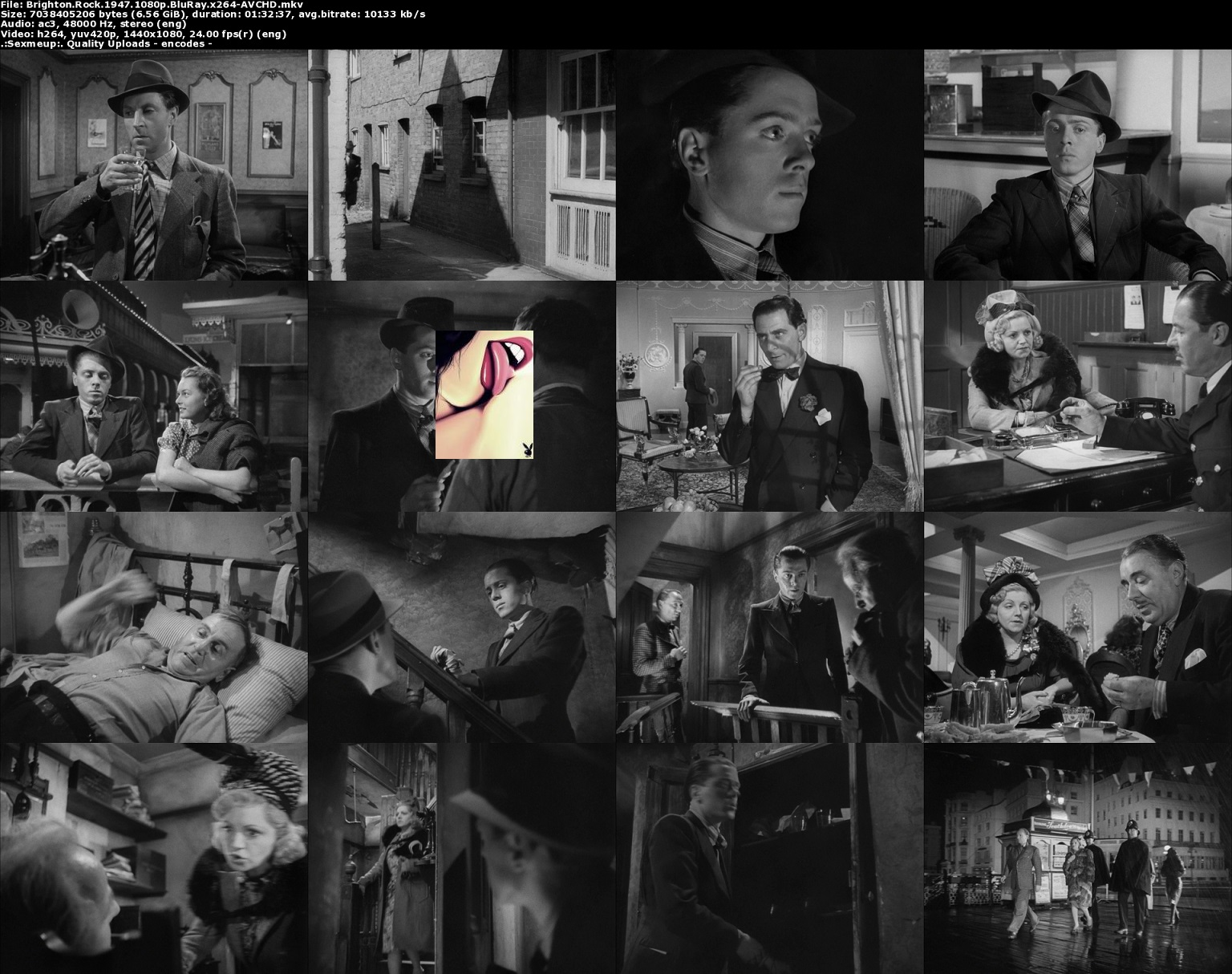 Brighton.Rock.1947.1080p.BluRay.x264-AVC