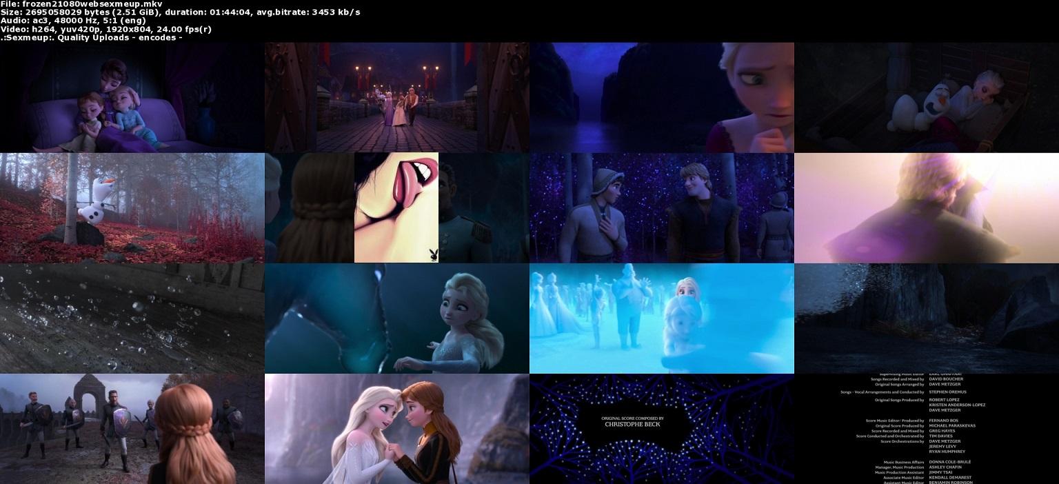 frozen21080websexmeup_s.jpg