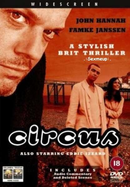 CIRCUS-2000.jpg