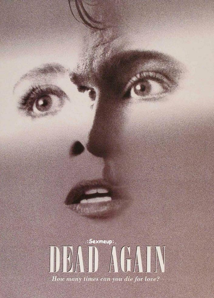 DEAD-AGAIN-1991.jpg