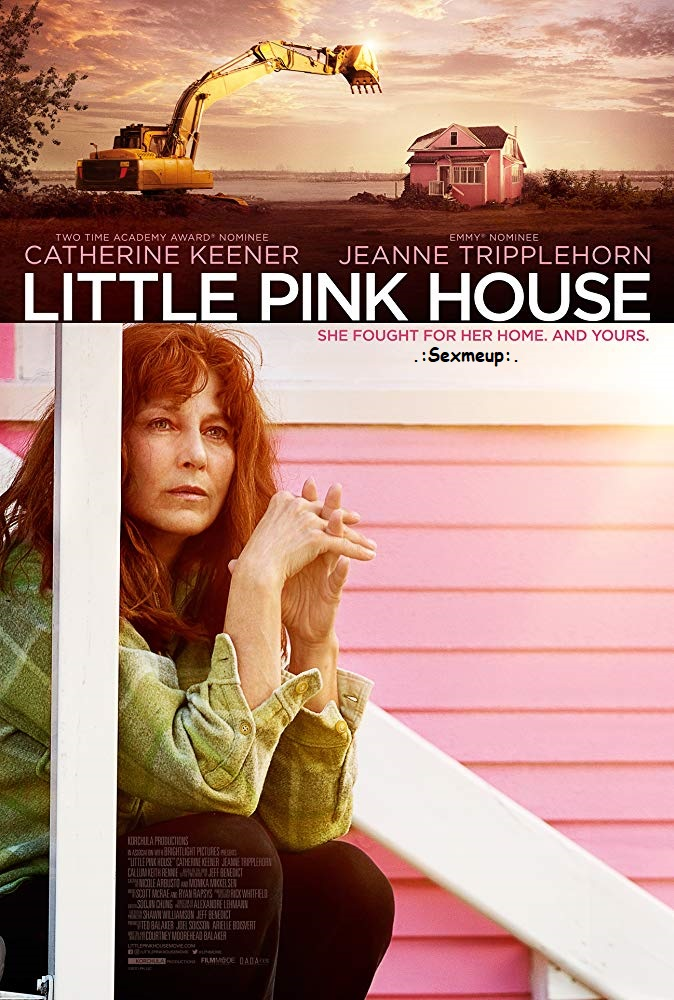 LITTLE-PINK-HOUSE-2017.jpg