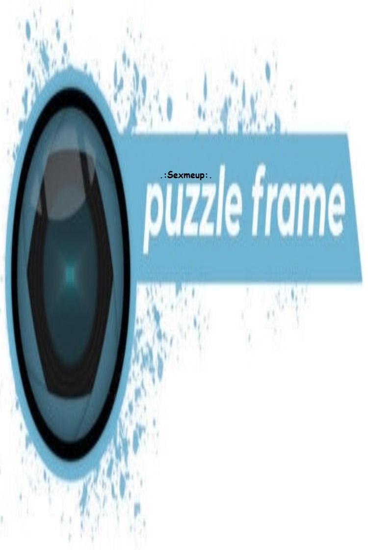 Puzzle-Frame.jpg