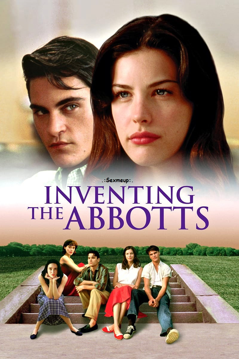INVENTING-THE-ABBOTTS-1997.jpg