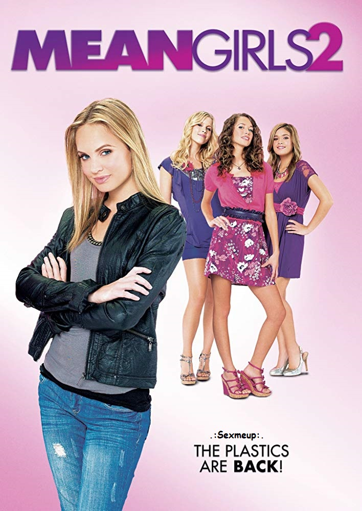 MEAN-GIRLS-2-2011.jpg