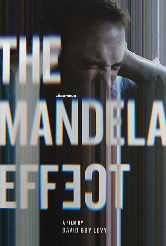 THE-MANDELA-EFFECT-2019.jpg