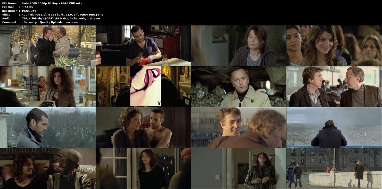 Paris.2008.1080p.BluRay.x264-LCHD.jpg
