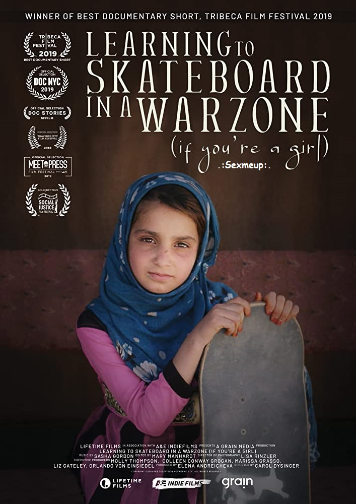 LEARNING-TO-SKATEBOARD-IN-A-WARZONE-IF-Y