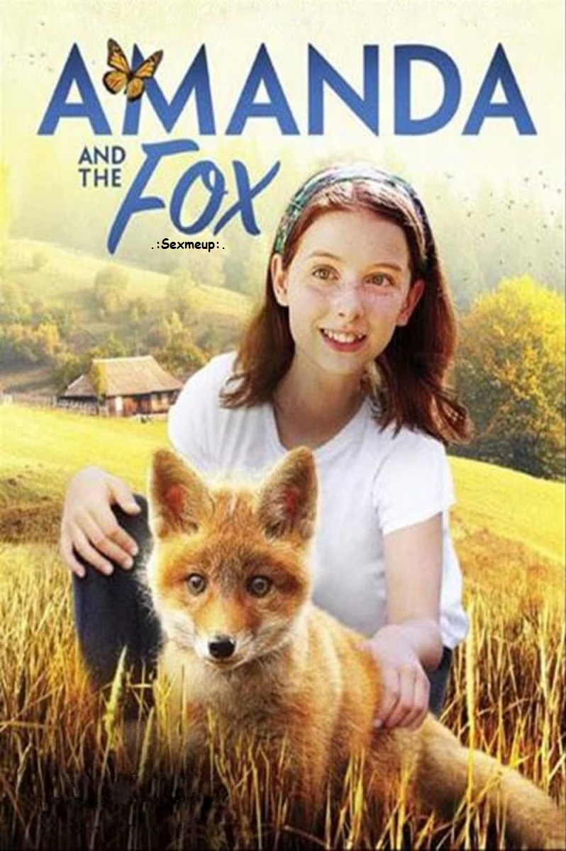 AMANDA-AND-THE-FOX-2018.jpg