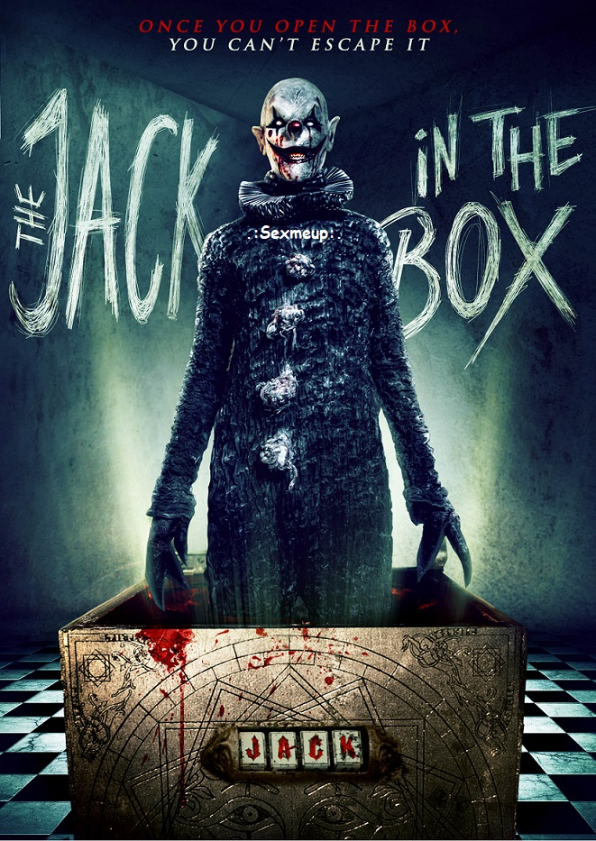 THE-JACK-IN-THE-BOX-2019.jpg