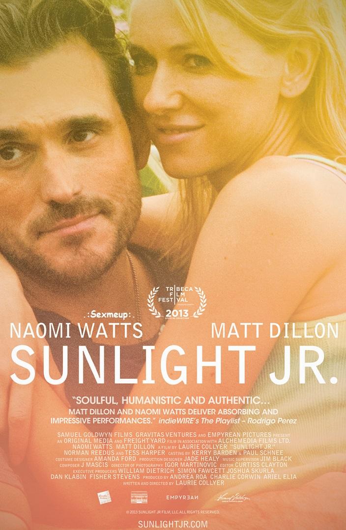 SUNLIGHT-JR-2013.jpg