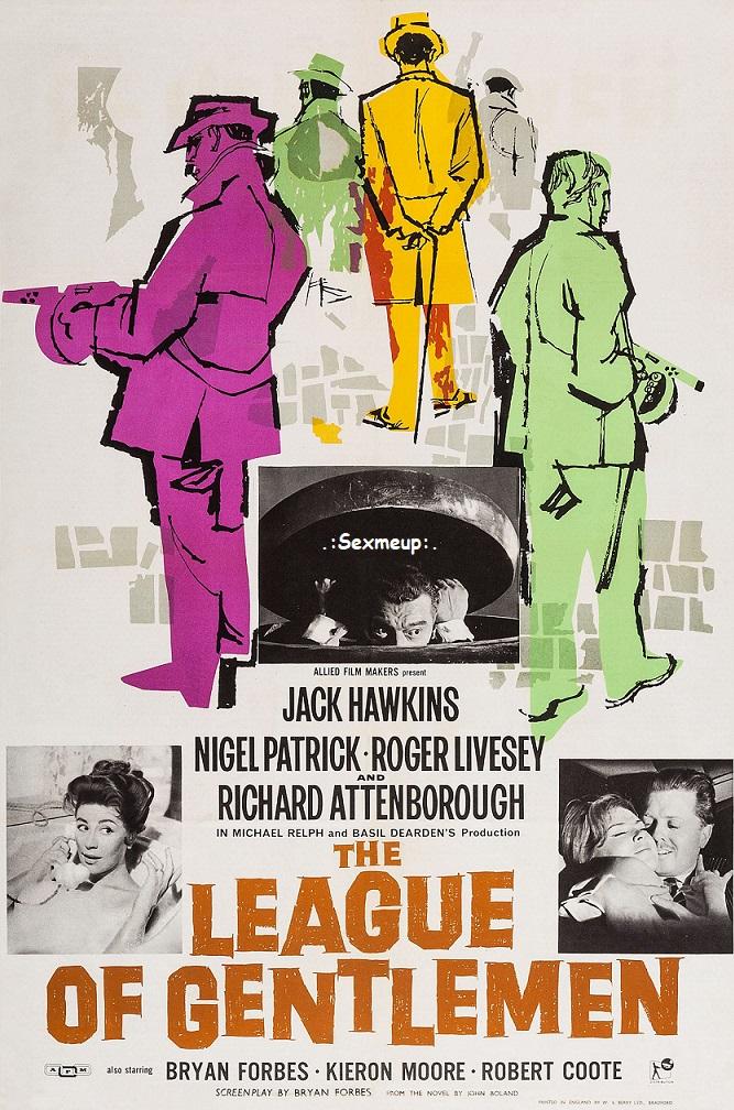 THE-LEAGUE-OF-GENTLEMEN-1960.jpg