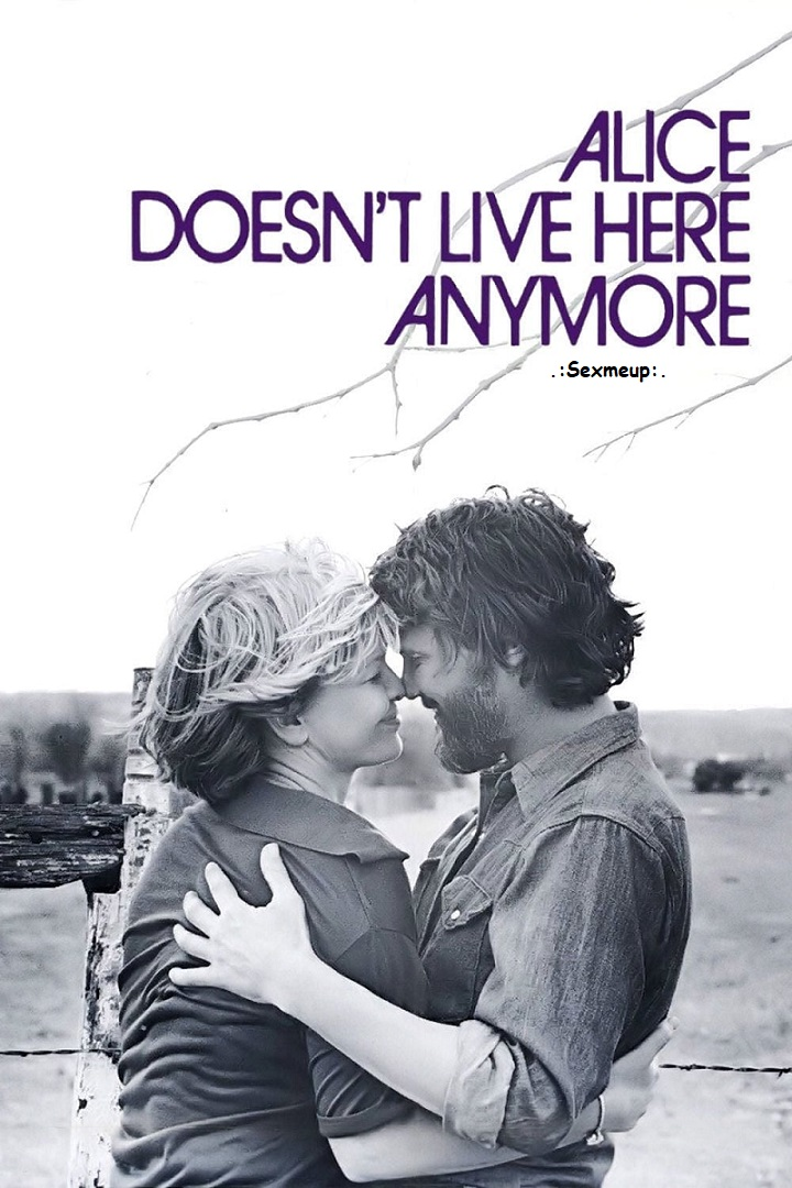 ALICE-DOESNT-LIVE-HERE-ANYMORE-1974.jpg