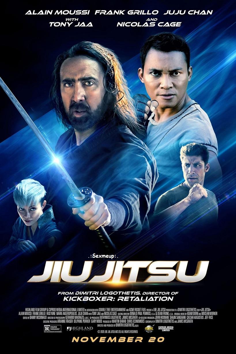 JIU-JITSU-2020.jpg