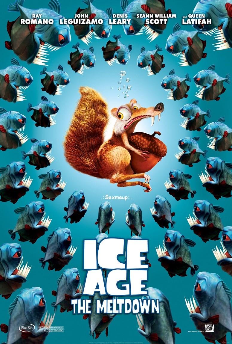 ICE-AGE-2-THE-MELTDOWN-2006.jpg